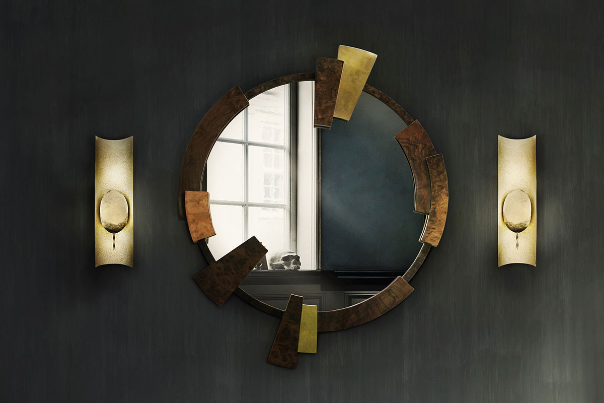 KAAMOS Mirror