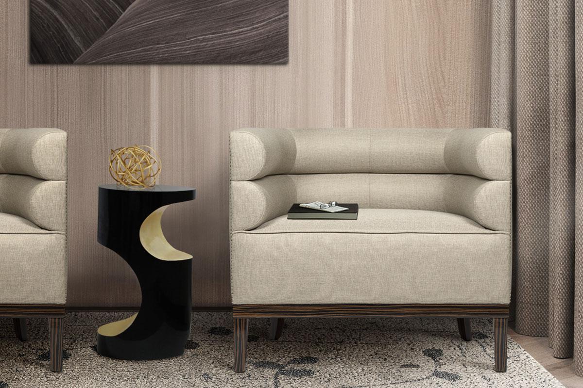 MAA Armchair